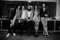 Crystal Fighters - Champion Sound (alternative mix) @radioterminal     Youtube: http://www.youtube.com/watch?v=rqLXMInAoOU=1