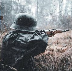 German Army in the and - Wehrmacht/ Heer