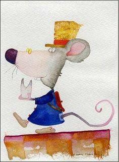 Mi Sala Amarilla: El ratón Pérez.Poesía y diploma. Online Stories, S Stories, Bedtime Stories, Spanish Classroom, Teaching Spanish, Baby Music, Educational Videos, How To Speak Spanish, Tooth Fairy