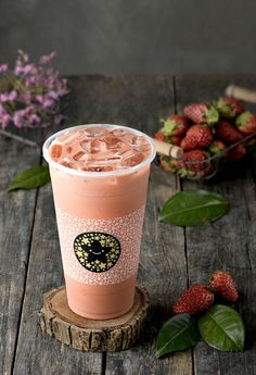 Bubble Tea Shop, Bubble Milk Tea, Tea Varieties, Coffee Health, Food Banner, Drink Photo, Cafe Food, Food Drawing, Pokemon