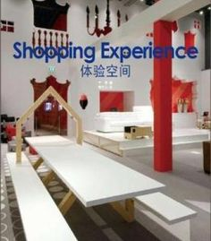 Shopping Experience PDF
