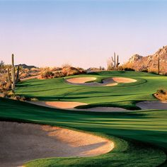 Best Golf Courses in Scottsdale. Some of the best golf courses in the world are … Sponsored Sponsored Best Golf Courses in Scottsdale. Some of the best golf courses in the world are at Scottsdale, Arizona, Check out some of… Continue Reading → Famous Golf Courses, Public Golf Courses, Golf Holidays, Best Golf Clubs, Golf Simulators, Golf Club Sets, Golf Putting, Perfect Golf, Golf Training