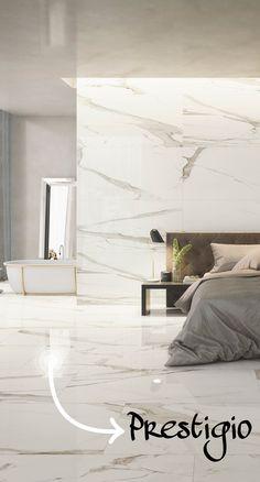 #Prestigio #porcelanato #italiano para #piso y #muro #wall #flooring ##marble #marmol #CCU #CCU_mex #arquitectura #hogar #revestimientos #decoracion #ideas #diseñodeinteriores #recubrimientos #azulejos #Mexico