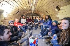PBR in a wood-fired kiln. Pottery Kiln, Wood Kiln, Around The Worlds, Fire, Ovens, Water, Stains, Gripe Water, Stoves