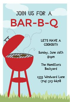 14 best bbq posters images poster templates barbecue barrel smoker