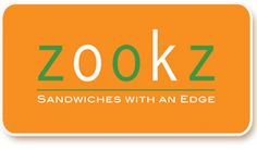 Join the Zookz VIP Club #food #sandwiches #phoenix