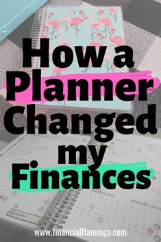 How a Planner Changed My Finances! How a Planner Changed My Finances!,Finance I was never able to stay on budget until I started using my Erin Condren Deluxe monthly planner to track my finances! Savings Planner, Monthly Planner, Monthly Budget, Sample Budget, Happy Planner, Budgeting Finances, Budgeting Tips, Financial Tips, Financial Planning