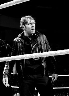 Worlds Sexiest WWE Superstar NO ONE ELSE COMPARES TO MY LUNATIC FRINGE HOTTIE