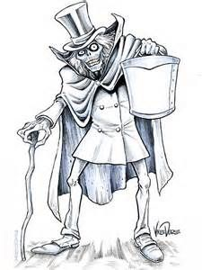 hatbox ghost - - Yahoo Image Search Results