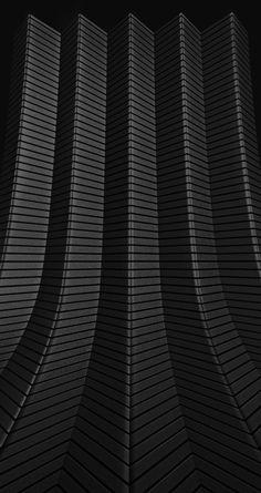 structure,by: Gabriel Zambrano