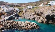 Επιστημονικό παρατηρητήριο στο πράσινο νησί της επιστήμης, τα Αντικύθηρα! Building A New Home, The Fam, Sandy Beaches, Greek Islands, Crete, Athens, The Locals, Over The Years, Life Is Good