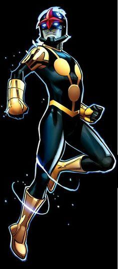 Collectible Comics for sale Dc Comics Superheroes, Marvel Comics Art, Marvel Comic Books, Marvel Heroes, Comic Books Art, Comic Art, Captain Marvel, Marvel Comic Character, Marvel Characters
