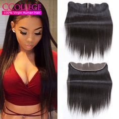 The new arrival straight frontal will be a big discount at 14:00 on 12.05! AND will finish at 23:59 on 12.06! come on Baby! just in CCollege Official Store! Online Shopping at a cheapest price for Automotive, Phones & Accessories, Computers & Electronics, Fashion, Beauty & Health, Home & Garden, Toys & Sports, Weddings & Events and more; just about anything else