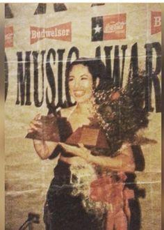 Selena Selena, Selena Quintanilla Perez, Mexican American, American Singers