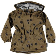 Name It zomerjas (va.98) (AN43-S13/misa/ermine) | Kixx Online kinderkleding & babykleding