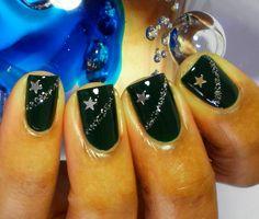 http://img27.imageshack.us/img27/3044/fashionistac.jpg