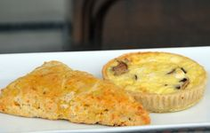 Savory Scone and Quiche! Cake Flour An All Natural Baking Company Louisville, Kentucky. breakfast breakfast breakfast. scone scone scone. quiche quiche quiche.