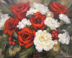 Pat Fiorello - Art Elevates Life, www.patfiorello.com