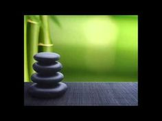 Hypnotherapy for weight loss and mindful eating - YouTube