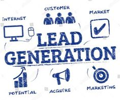 Learning How To Generate Quality MLM Leads