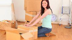 Trouver le bon déménageur pour son déménagement n'...