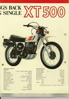 usedjapanesebikes com kawasaki tr 250 bj250f others pinterest rh pinterest com Club Car Service Manual Kawasaki Keyboard