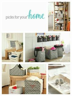 Thirty-One Solutions www.mythirtyone.com/Kiracofe3