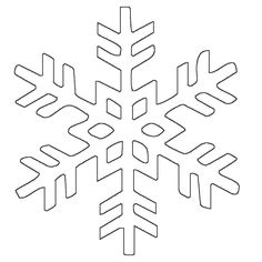 Pin Von Katalin Muhariné Tapolcsányi Auf Hímzés Snowflakes