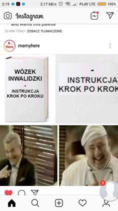Where stories live Best Memes, Dankest Memes, Jokes, Hahaha Hahaha, Polish Memes, Really Funny Pictures, Funny Mems, Quality Memes, I Cant Even