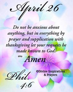 Music Love, Anxious, Prayers, Let It Be, God, Inspiration, Dios, Biblical Inspiration, Prayer