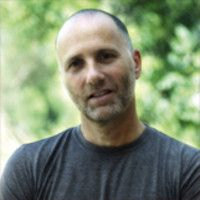 Yossi Ghinsberg- Adventurer, Inspirational Storyteller, Author: Heart of the Amazon by EaglesTalent on SoundCloud. Interested in booking Yossi Ghinsberg for your next #event? Contact @Eagles Talent by calling 1.800.345-5607 or visiting www.eaglestalent.com.
