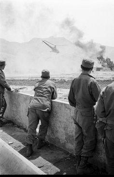Korea - June 1951