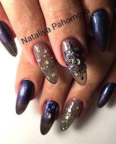 Instagram photo by Nataliya Pahomova • Dec 27, 2015 at 3:39 AM