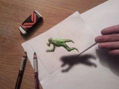 jump froggie, jump