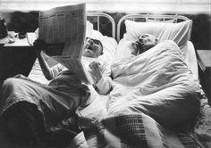 заведомо ложные измышления - Литва на фотографиях Ромуальдаса Пожерскиса (1970-1990-е)