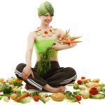 Weight Loss Diet Programs: The 5 Important Rules Of Smart Dieting