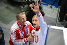 Евгений Плющенко - официальный форум || Evgeni Plushenko - the official forum • View topic - Фотографии на льду || Photos on Ice - training, SP, LP, Gala