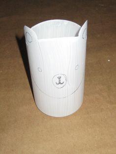 lapiceros-reciclados