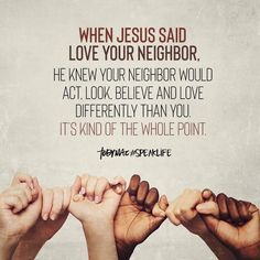 Bible Verses Quotes, Jesus Quotes, Faith Quotes, True Quotes, Great Quotes, Quotes To Live By, Inspirational Quotes, Scriptures, Motivational