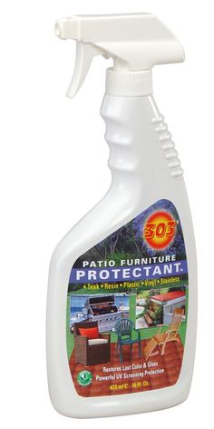 leaves an amazingly durable repellant finish. vinyl will resist fading and discoloration. formulated for solid surfaces. Car Cleaning, Cleaning Supplies, Hot Tub Room, Hot Tub Cover, Solid Surface, Outdoor Rooms, Teak, Body Oils, Diy Projects