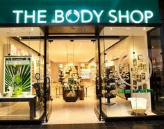 #TheBodyShop is regarded as one of the pioneers of modern corporate social responsibility #CSR. Find more: http://impressivemagazine.com/2013/10/23/the-body-shop-pioneer-of-modern-csr/