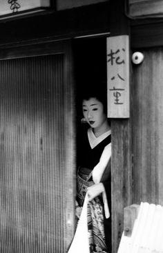 via Ozaka-fotolog