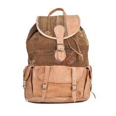 Traveler Garritt, $164.25, now featured on Fab.