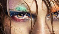 Colour | Issue C | TWENTY6 Magazine
