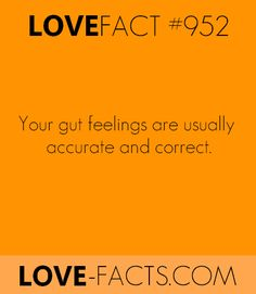 Psychology infographic and charts Facts about love & relationships Infographic Description Facts about love & relationships Psychology Facts About Love, Facts About Guys, Psychology Says, Psychology Quotes, Weird Facts, Fun Facts About Love, Girly Facts, Bizarre Facts, Real Facts