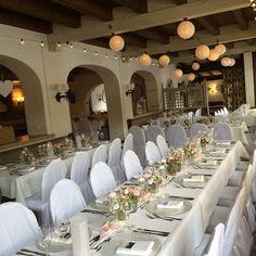 Hochzeit im Seehaus Rosamunde Pilcher inspirierte Sommerhochzeit in Pfirsich, Apricot, Pastelltöne - Heiraten in Garmisch-Partenkirchen, Bayern, Riessersee Hotel, Seehaus am Riessersee - Hochzeit am See in den Bergen - Peach and Pastell wedding