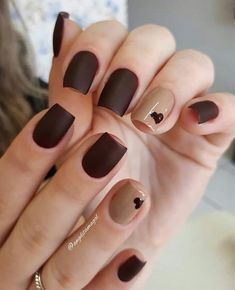 Semi-permanent varnish, false nails, patches: which manicure to choose? - My Nails Elegant Nails, Classy Nails, Trendy Nails, Cute Nails, Gelish Nails, Pink Nails, My Nails, Bright Nails, Black Nails