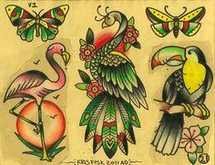 traditional-tattoo-flash-14.jpg (2778×2149)