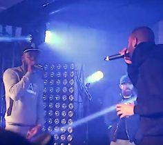 #Newmusic #GHETTS #Kano Tinchy Stryder #jammer #Frisco #Grime Set #bbklive #fire #bars #hard http://blog.undergroundkulture.co.uk/2015/11/newmusic-ghetts-kano-tinchy-jammer.html