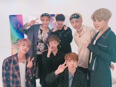 BTS Bighit [161009] Trans @bts_bighit : [Today's Bangtan] Who made #BTS shed #BloodSweatandTears because it was good..?Please look forward to 2nd full album promotions,which has now begun.We hope ARMYs will give lots supports (ノ゚▽゚)ノ✨
